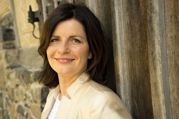 Dr. Barbara Bosshammer-Junk